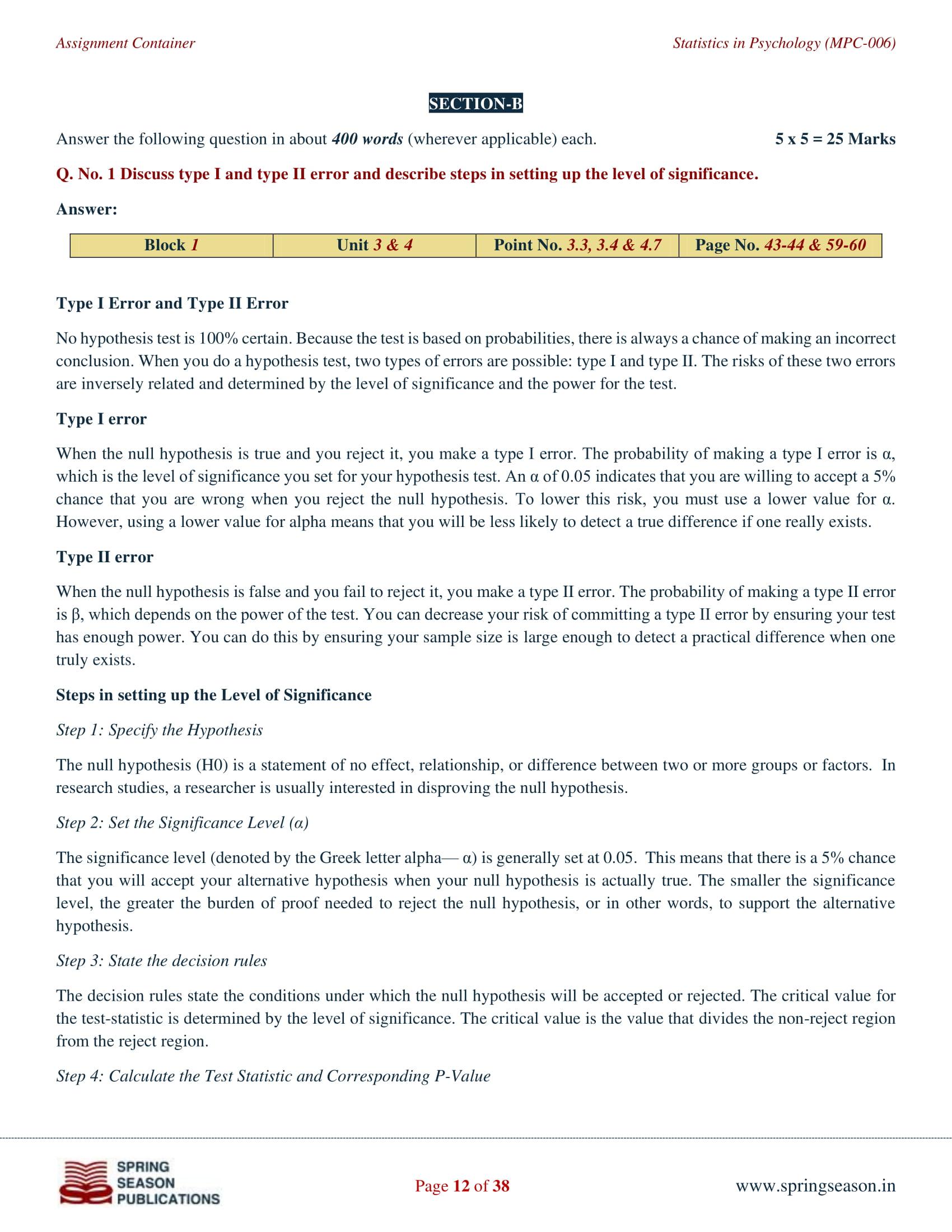 summarize in essay diwali 10 lines